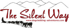 The Silent Way Dogsledding Picture Gallery